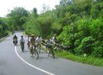 Singaraja Cycling Adventure – 10th Bali Star Island Anniversary