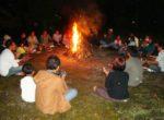 Bedugul Bonfire – 10th Bali Star Island Anniversary