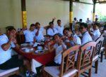 Buffet Lunch – Singaraja Cycling Adventure