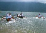 Bedugul Boat Race – 10th Bali Star Island Anniversary
