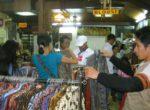 Yogyakarta Shirt Shopping – Bali Star Island Anniversary