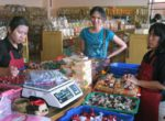Yogyakarta Shopping – Borobudur Tour Experience