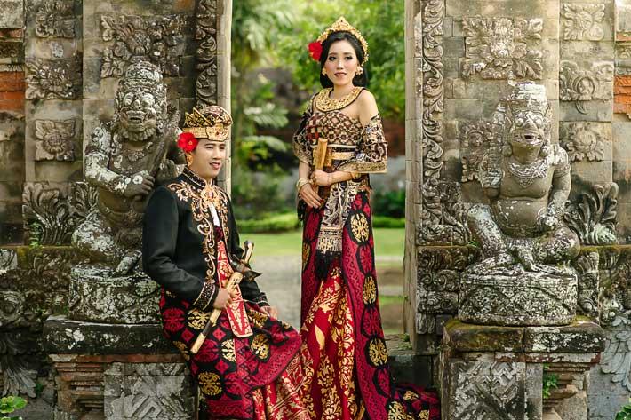 bali wedding dresses balinese wedding costume, balinese wedding dresses, bali wedding costume