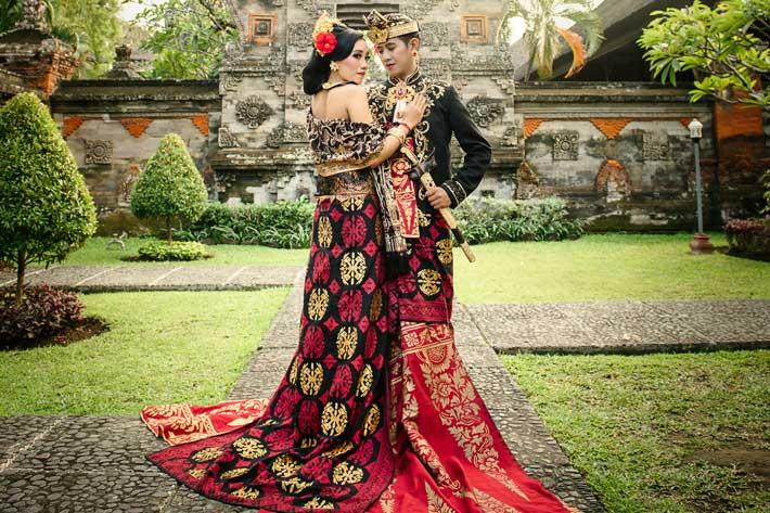 bali wedding dresses balinese wedding clothes, bali wedding dresses, bali wedding