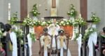 bali catholic wedding, catholic wedding, bali religious wedding, bali catholic wedding package