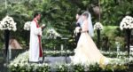 bali christian wedding, christian wedding, christian wedding package, bali christian wedding package, bali christian married
