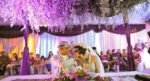 bali islamic wedding package, bali islamic wedding, bali muslim wedding, religious traditions