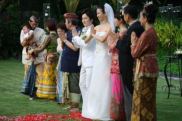 bali wedding dresses mix bali wedding dresses, bali wedding dresses, wedding dresses
