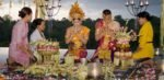 bali blessing wedding ceremony, bali blessing, bali blessing wedding, wedding ceremony