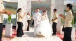 bali wedding, wedding guide, how to get married in Bali