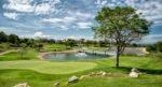 bukit pandawa, bukit pandawa golf, pandawa golf, pandawa golf course, pandawa golf country club