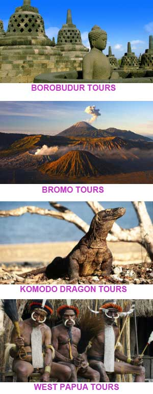 indonesian archipelagos, indonesia tour, indonesia tour packages