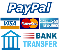 paypal, payment method, bali star island payment