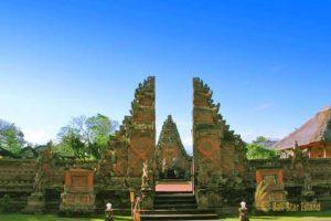 batuan temple, hindu temple, ubud tour, full day tours