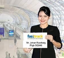bali track services
