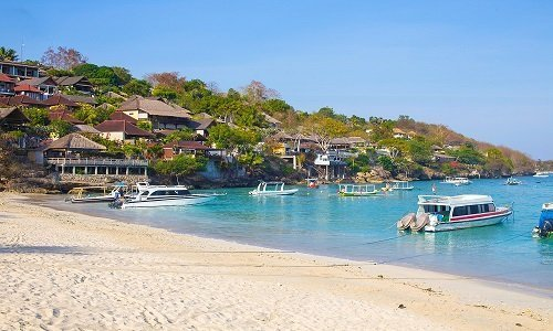 nusa lembongan island, beautiful island, bali destination