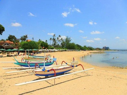 sanur beach bali, beach bali, bali must to visit