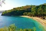 crystal bay bali, nusa penida, bali tourism articles