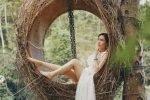 birdcage photo, birdcage ubud, bali tour