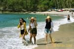 crystal bay, nusa penida, instagram places, places of interest