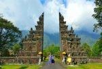 handara gate, bali gate tour, iconic bali gate tour