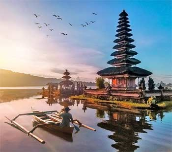bali tours, bali optional tours