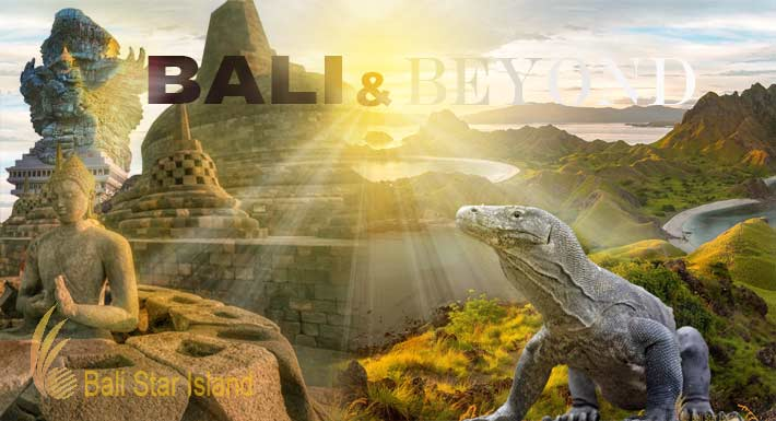 Bali and Beyond Vacation Packages