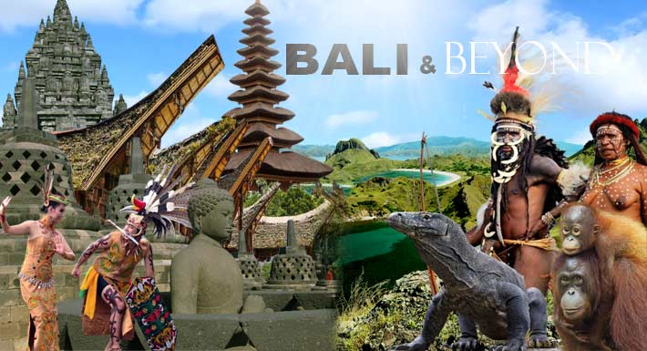 bali and beyond vacation papckages, indonesia holidays, visit indonesia