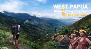 baliem valley city tour, baliem valley trekking, jayapura tours, west papua tours