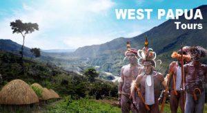 west papua tours, papua tours, wamena tours, jayapura tours
